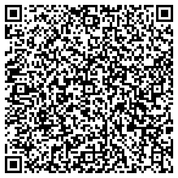 QR-код с контактной информацией организации Керимов С.,ИП
