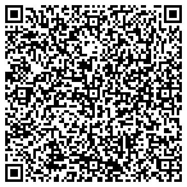 QR-код с контактной информацией организации FAWorit auto (ФАВорит авто), ТОО
