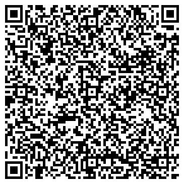 QR-код с контактной информацией организации Improtex(Импортер), ТОО