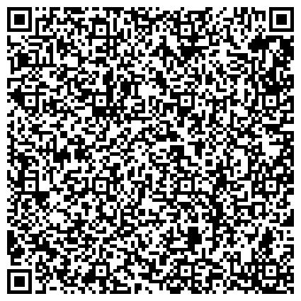 QR-код с контактной информацией организации Caspian Projects Supply Company LTD (Каспиан Прожектс Саппли Компаний ЛТД), ТОО)