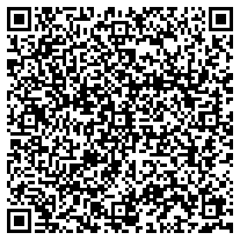 QR-код с контактной информацией организации Газ-Урал, ТОО