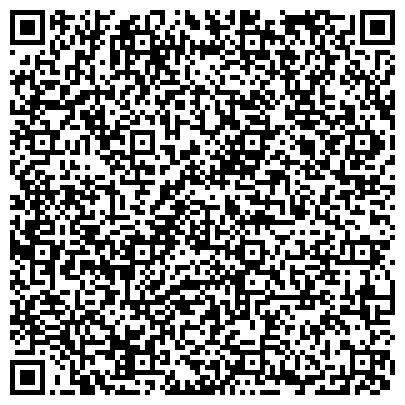 QR-код с контактной информацией организации Import AutoBus Export (Импорт аутобус экспорт), ТОО