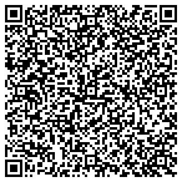 QR-код с контактной информацией организации GD Motors (ДжиДи Моторос), ТОО