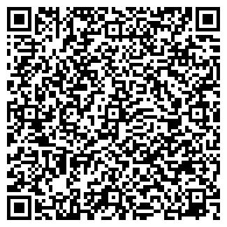 QR-код с контактной информацией организации Oil-servis
