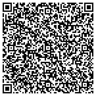 """QR-код с контактной информацией организации Частное предприятие """"Белавтобус"""""""
