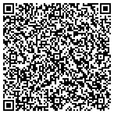 """QR-код с контактной информацией организации ТОО """"САТ.KZ 2011"""""""