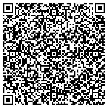 """QR-код с контактной информацией организации Общество с ограниченной ответственностью ООО """"Монолитстрой-Сервис"""""""