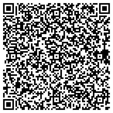 """QR-код с контактной информацией организации Частное предприятие """"Форсаж-Техник"""""""