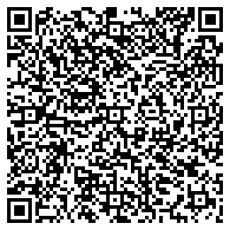 """QR-код с контактной информацией организации ооо""""Okey LV"""""""