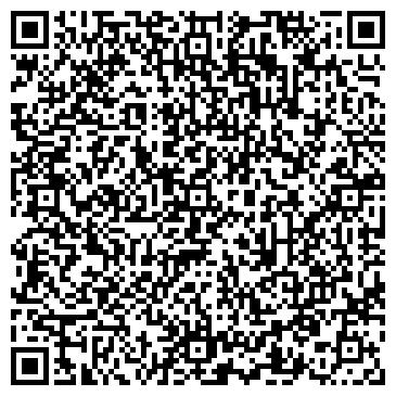 """QR-код с контактной информацией организации Другая ТОО""""ШинПромТорг»"""