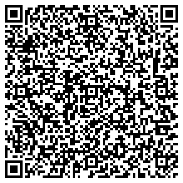 """QR-код с контактной информацией организации ТОО """"Коррус Тех Азия"""""""