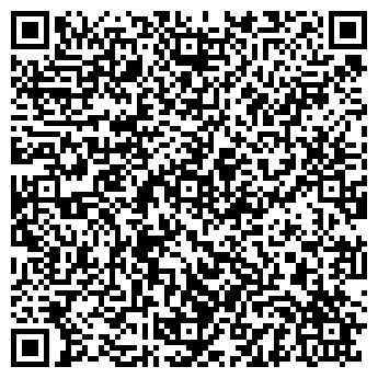 QR-код с контактной информацией организации ДИТА СТРОЙСЕРВИС