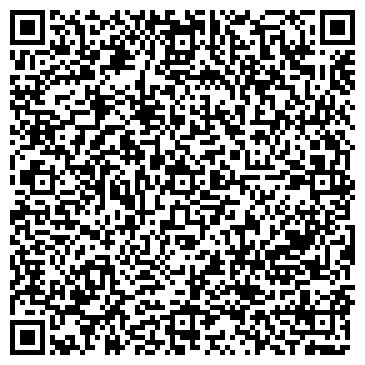 """QR-код с контактной информацией организации ООО """"АвтоСтар"""""""