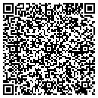 QR-код с контактной информацией организации МИРСТРОЙ
