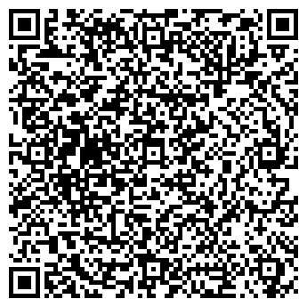 QR-код с контактной информацией организации Стальмашторг, ТЧУП