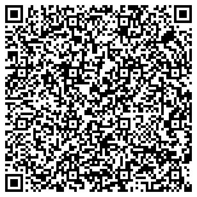 QR-код с контактной информацией организации Автотехинмаш, АО Промышленная группа
