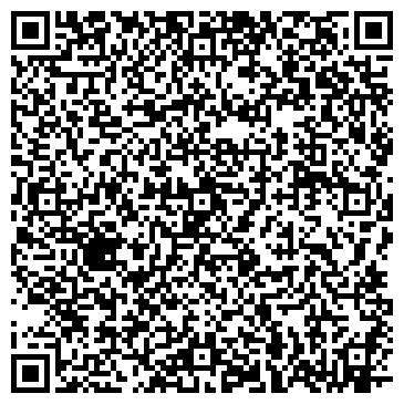QR-код с контактной информацией организации ТракторАвтоДеталь, ТЧУП