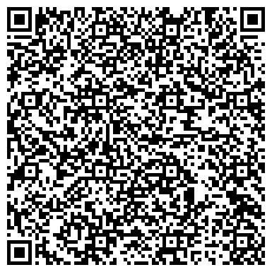 QR-код с контактной информацией организации МинАвтоТранс-Восток, Компания
