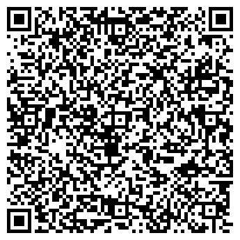 QR-код с контактной информацией организации Частное предприятие Rigel-RA