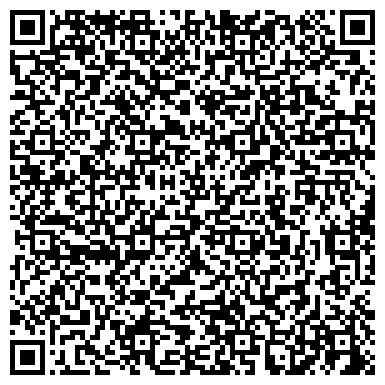 """QR-код с контактной информацией организации ООО """"Укрспецтехника"""""""