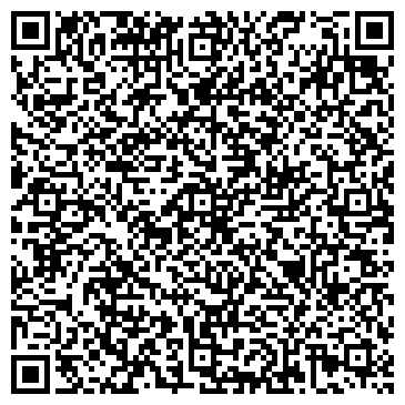 """QR-код с контактной информацией организации ООО """"ТК """"Автокраны Украины"""""""