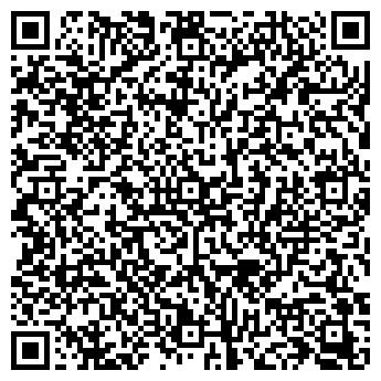 QR-код с контактной информацией организации ЧП ЩЕГЛОВ