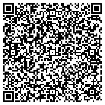 QR-код с контактной информацией организации Alteks Ltd