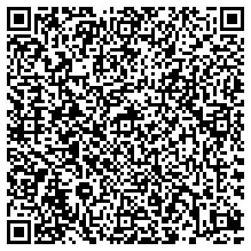 """QR-код с контактной информацией организации Частное предприятие ЧП """" Гермес - Гарант """""""