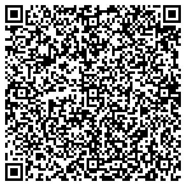 QR-код с контактной информацией организации ООО «СОВНАРХОЗ»