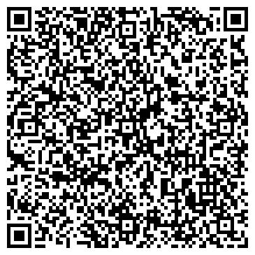QR-код с контактной информацией организации ПП Ковальчук П.М.