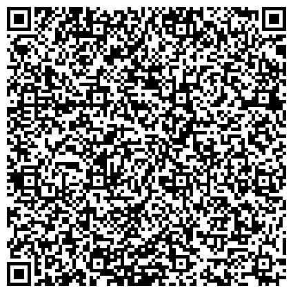 QR-код с контактной информацией организации ПМВБП СВС, ЧП (Частное малое производственно строительное предприятие СВС)