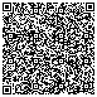 QR-код с контактной информацией организации Аванти Груп (MAN Center Donetsk), ООО