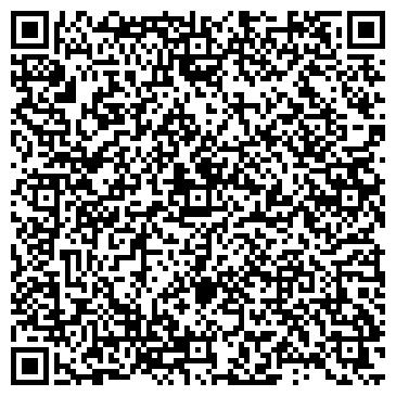 QR-код с контактной информацией организации Павлив, ЧП