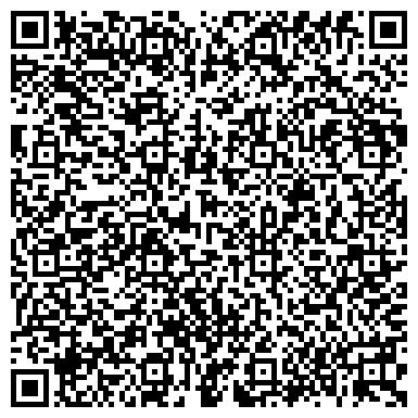 QR-код с контактной информацией организации Внешнеторговая Фирма КрАЗ, ОАО
