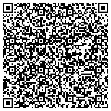 QR-код с контактной информацией организации СТО Эвакуатор Одесса Тех помощь на дороге, ЧП