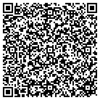 QR-код с контактной информацией организации Хруст, ЧП