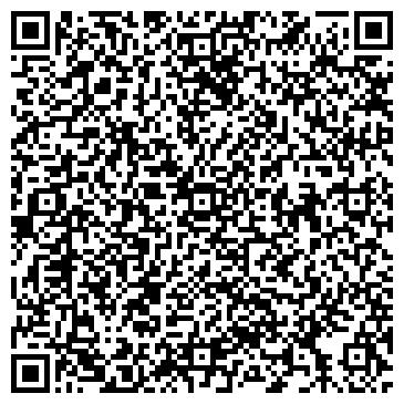 QR-код с контактной информацией организации Харьков-Капитал, ООО