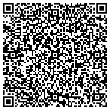 QR-код с контактной информацией организации Альга-Украина ГмбХ, ООО