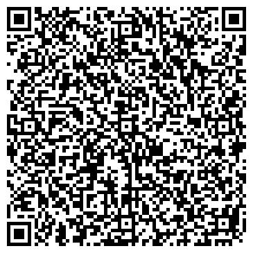 QR-код с контактной информацией организации Оптима, ООО ЛТД ПКЦ