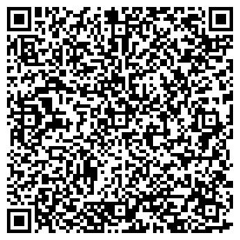 QR-код с контактной информацией организации Еврогруп, ЧП