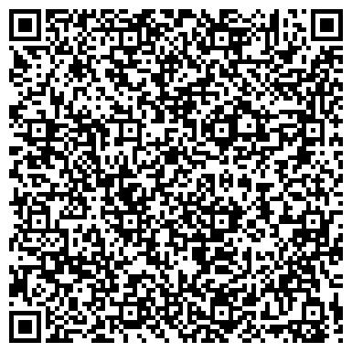 QR-код с контактной информацией организации Днепро-Скан-Сервис, ООО