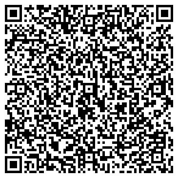 QR-код с контактной информацией организации Донбассавтопром, ООО