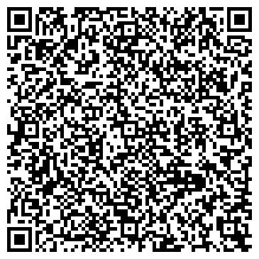 QR-код с контактной информацией организации Континент-Авто, ООО