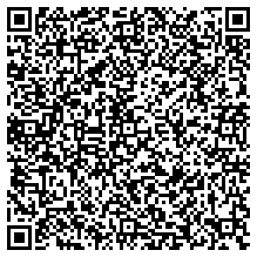 QR-код с контактной информацией организации Николаевский, ЧП