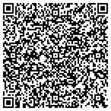 QR-код с контактной информацией организации Ремонт кузова, ЧП