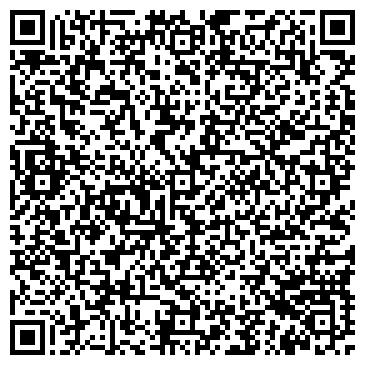 QR-код с контактной информацией организации Охрименко, ЧП