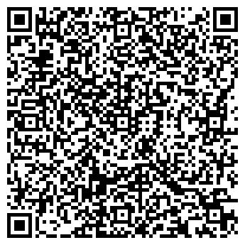 QR-код с контактной информацией организации Форвард-А, ООО