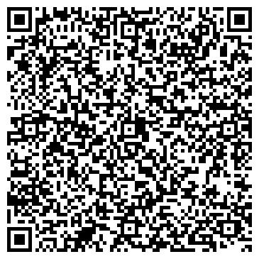 QR-код с контактной информацией организации Днепростар, ООО НПФ