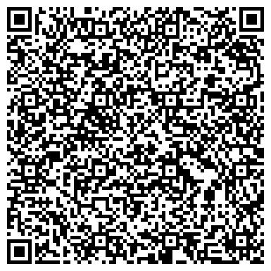 QR-код с контактной информацией организации БелАЗ Сервис Украина, ООО