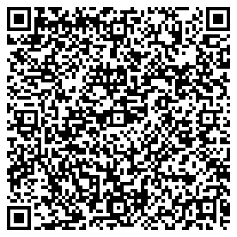 QR-код с контактной информацией организации ЗУБР-ТЕЛЕКОМ